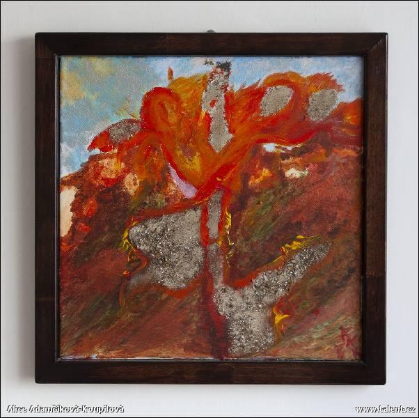 Talent Art Prodej Obrazu A Vytvarneho Umeni Obrazy Na Prodej