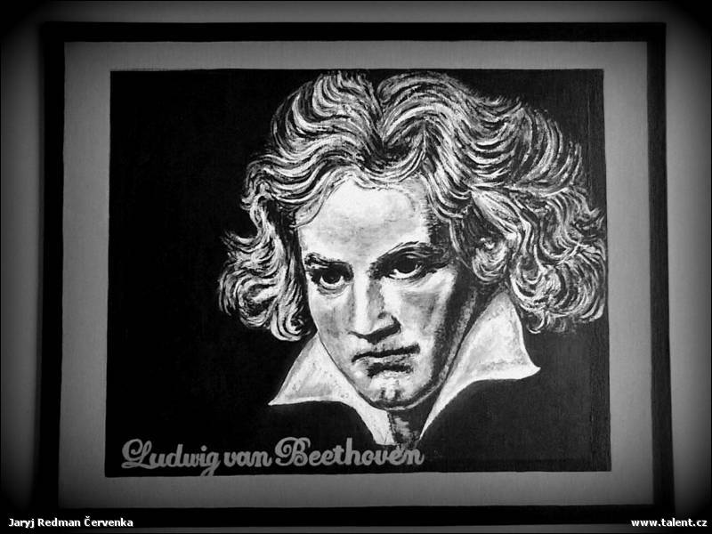 beethovens talent Beethoven's glorious moment beethoven's unusual cantata der glorreiche augenblick (the glorious moment) was commissioned by the vienna city administration.